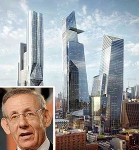 Hudson-Yards-Stephen-Ross