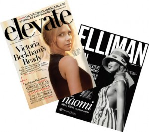 elliman-covers-large