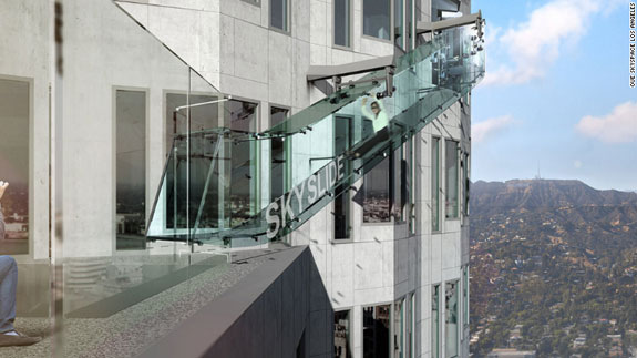 160302010926-skyslide-glass-slide-la-exlarge-169