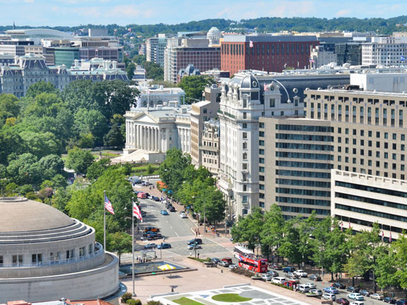 4-washington-dc