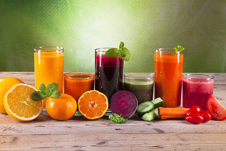 Fruit-And-Vegetable-Juices-For-Your-Baby
