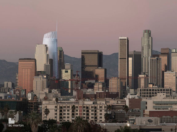 the-wilshire-grand-center-will-be-the-first-new-tower-based-office-space-built-in-los-angeles-in-the-last-20-years-according-to-the-new-york-times