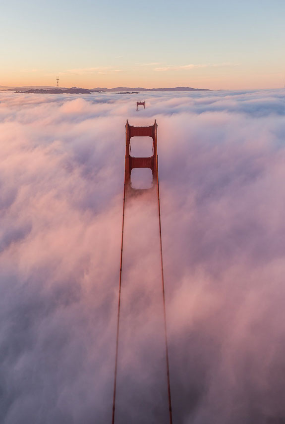 Toby Harriman/National Geographic Travel Photographer of the Year Contest