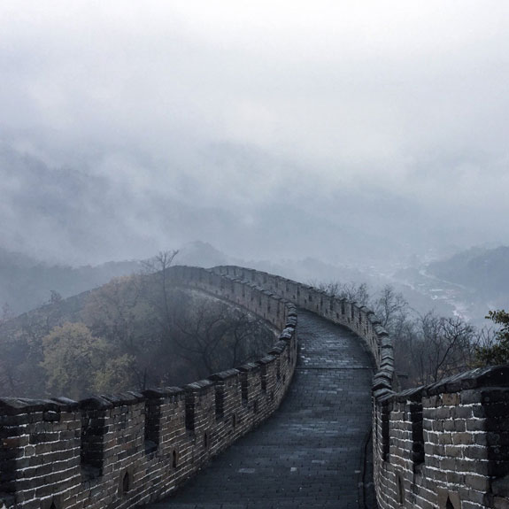 the-great-wall-of-china-beijing-china
