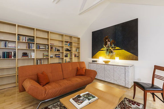 the-house-is-only-363-square-feet