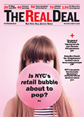 The-Real-Deal-July-1