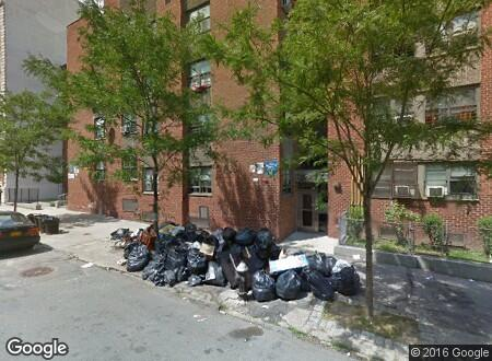 Bronx_445_East_137th_Street