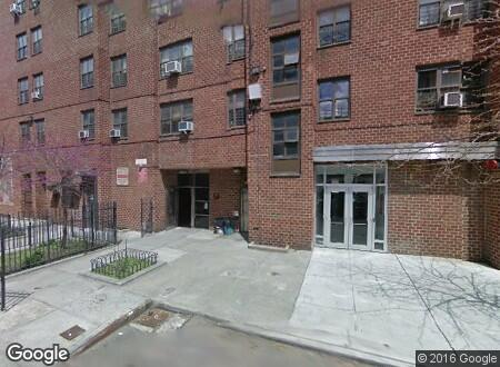 Bronx_545_East_146th_Street