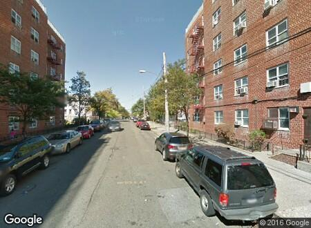 Bronx_715_Noble_Avenue
