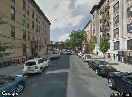 Bronx_774_Union_Avenue