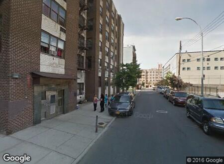 Bronx_905_Eagle_Avenue