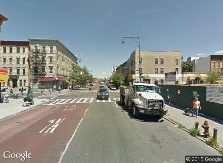 Brooklyn_1299_Nostrand_Avenue