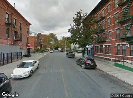 Brooklyn_29_Patchen_Avenue