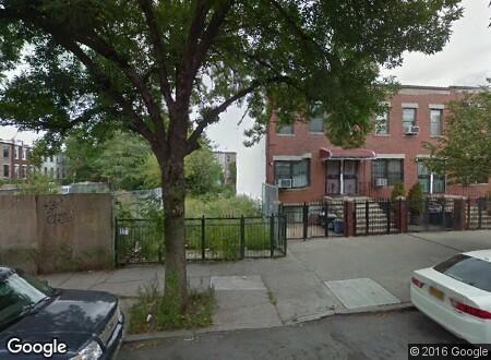 Brooklyn_690_Quincy_Street