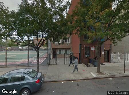 Brooklyn_760_Gates_Avenue