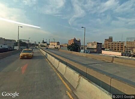 Long_Island_City_27-01_Jackson_Avenue