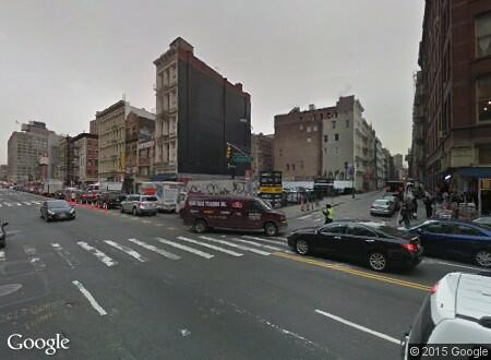 New_York_335_Canal_Street