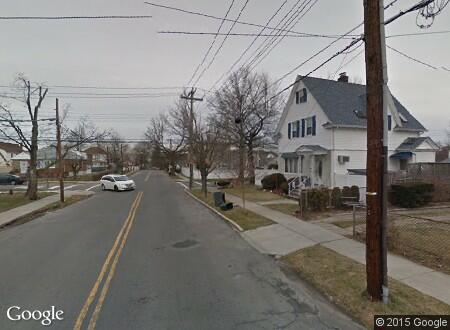 Whitestone_132-10_149th_Avenue