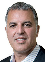 Al Laboz is the developer of Soho Mews, where contract disputes have been filed for at least 12 percent of the condo's units.