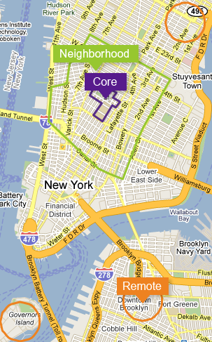 Nyu location of nyu pictures of location of nyu sciox Images