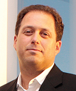 Evan Stein, president of J.D. Carlisle Development Corp.