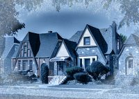 The housing market continues to cool down (Credit: iStock)