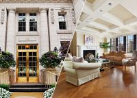 199 East Lake Shore Drive(Credit: Zillow)