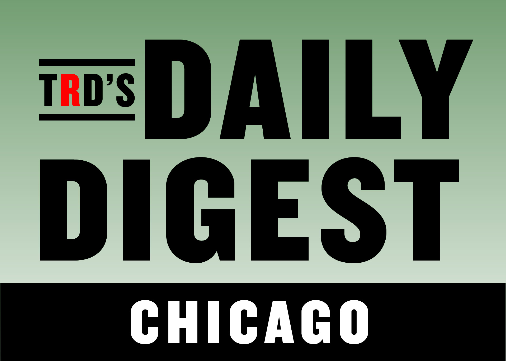 The Real Deal | Chicago Real Estate News