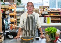 Amazon CEO Jeff Bezos (Credit: Getty Images, iStock)