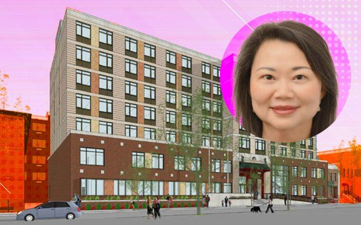 Chinatown housing project scrapped after non-profit head went rogue: lawsuit