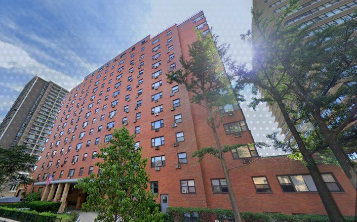 After conversion to apartments, Edgewater Beach building sells for $43M