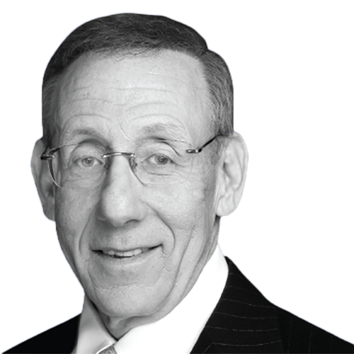 Stephen Ross Related Companies