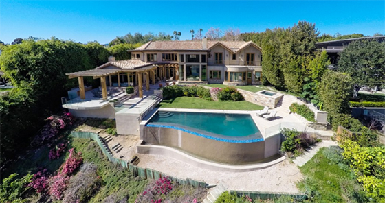 Sonoma County Luxury Real Estate