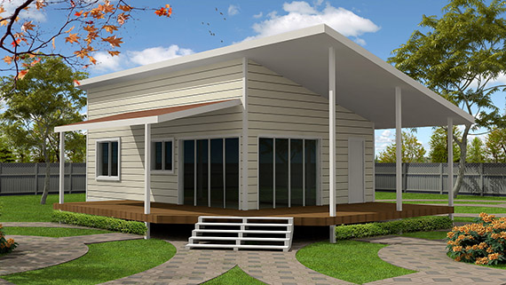 Granny flats california law for House plans with granny flats