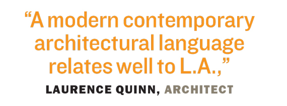 Laurence-Quinn-quote