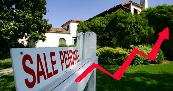 Home prices los angeles county corelogic home price index for House prices in los angeles ca