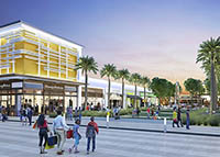 Developer Rreef Moves Forward With Manhattan Beach Mall Makeover After Settling Lawsuit