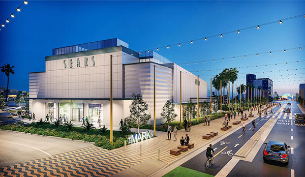 sears santa monica mark 302 seritage growth properties