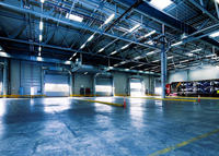 therealdeal.com - Erica Press - Warehouse | Industrial Real Estate | Ecommerce