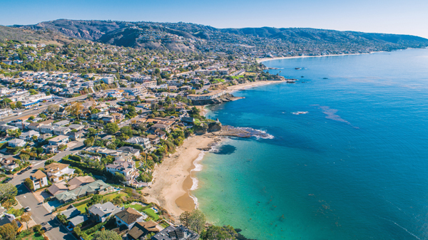 07ce32f0fd9aa The median home price in Laguna Beach was  2.2 million in September.