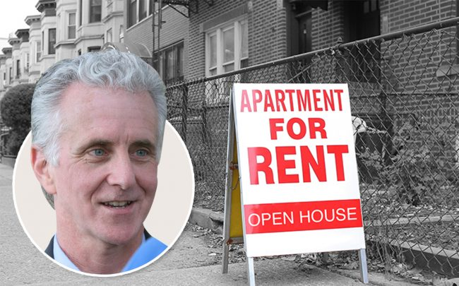 Section 8 | affordable housing | city council