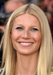 Gwyneth Paltrow (credit: Georges Biard via Wikipedia)