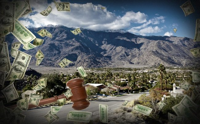 Federal authorities charged developer Serena Shi in an alleged $20 million EB-5 scam