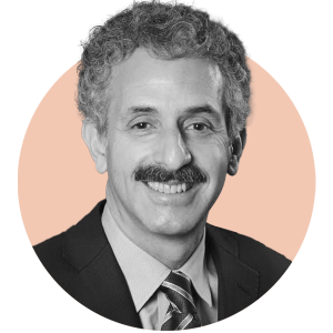 L.A. City Attorney Mike Feuer