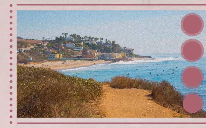 The L.A. housing market remained hot in Q4, with Malibu leading the way, according to a new Elliman report. (iStock)