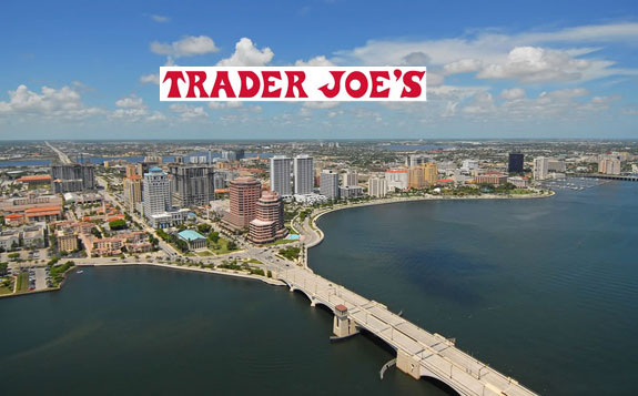 Trader Joe S West Palm Beach