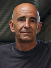 Colony Capital founder and chairman Tom Barrack