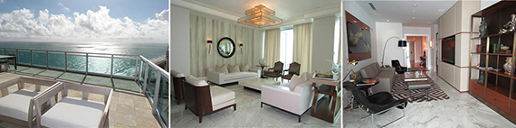 10295 Collins Ave., #2604, Bal Harbour