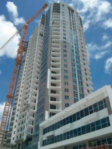 Melo Group's Skyview