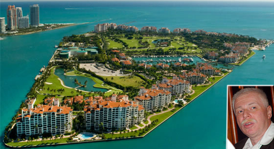 fisher-island-aerial